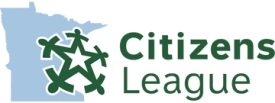 citizens league logo