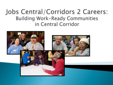 jobscentral-twincities-rvworkforcedev-141027103922-conversion-gate02-thumbnail-4